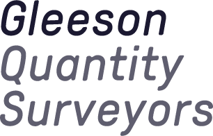 Gleeson Quantity Surveyors