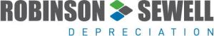 Robinson Sewell Depreciation