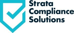 Strata Compliance Solutions