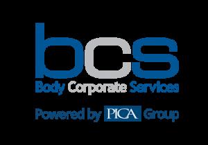Body Corporate Services