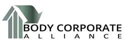 Body Corporate Alliance