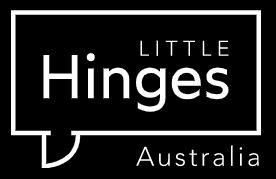 Little Hinges Virtual Tours