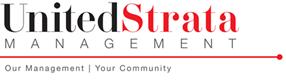 United Strata Management