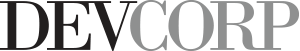 Devcorp Services
